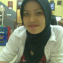 Photo taken at Wafa 99 by Aim L. on 11/7/2012