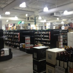 Photo taken at BevMo! by Marco C. on 9/9/2013