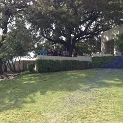 Photo taken at The Grassy Knoll by Lumpy on 10/11/2012