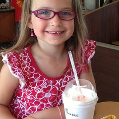 Photo taken at Chick-fil-A by Susan on 6/29/2013