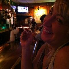 Photo taken at Emerald Bar by Greg J. on 12/15/2012