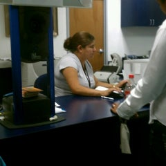 Photo taken at TX DPS - Driver License Office by Marlene G. on 9/24/2012