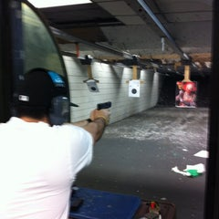 Photo taken at Shooting Sports by Mike A. on 12/29/2012