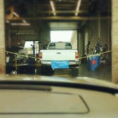 Photo taken at Walmart Supercenter by Jaime M. on 12/16/2012