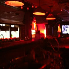 Photo taken at Rumpy's Tavern by Jesse L. on 3/12/2013