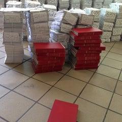 Foto tomada en Registro Publico de la Propiedad por Tania !. el 12/6/2012