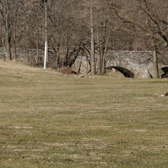 Photo taken at Keedysville, Maryland by Jeff R. on 3/6/2013