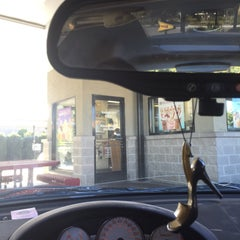 Photo taken at SONIC Drive In by andrea w. on 7/22/2015