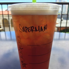 Photo taken at Starbucks by Gary N. on 6/28/2014
