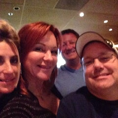 Photo taken at Brad's Place Bar by Rena S. on 11/15/2014