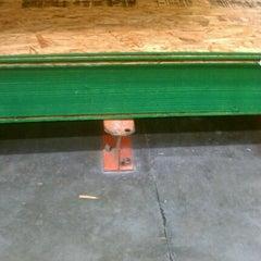 Photo taken at The Home Depot by Benard J. on 7/22/2012