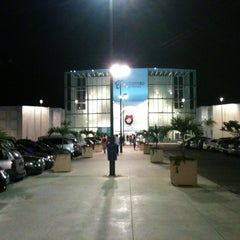 Photo taken at Boulevard Shopping Campos by Pedro M. on 11/29/2012