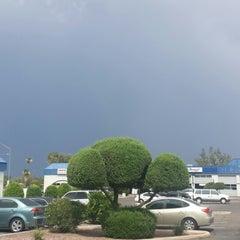 Photo taken at JB Auto Express by Sabrina B. on 7/15/2014