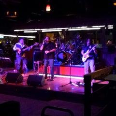Photo taken at Mavericks Nightclub by Kelsey G. on 5/4/2014