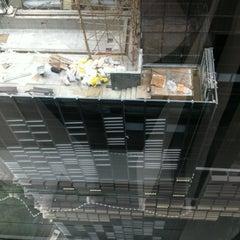Photo taken at 248 Queen's Road East 皇后大道東248號 by Elizaveta on 11/12/2012