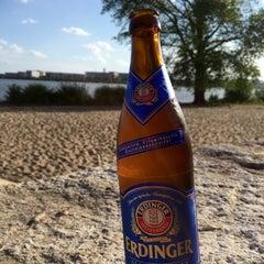 Photo taken at Kleine Rast by Harald R. F. on 7/21/2015