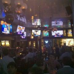 Photo taken at Kincade's by Doug V. on 9/9/2011