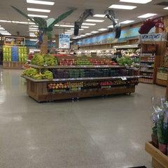 Photo taken at Trader Joe's by Rich V. on 1/14/2013