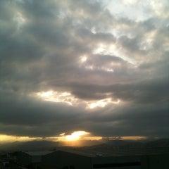 Photo taken at CFE ASARE Tenayuca by Marcheeliiis on 11/6/2012