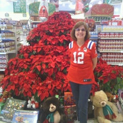 Photo taken at Publix by Neil K. on 12/2/2012