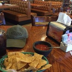 Photo taken at Dannys Restaurant by James A. on 4/4/2016