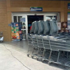 Photo taken at Sam's Club by Abraham C. on 10/13/2012