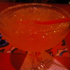 Photo taken at Don Cuco Mexican Restaurant by Angela B. on 2/23/2013