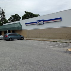 Photo taken at US Post Office by Paul R. on 6/21/2014
