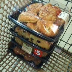 Photo taken at VONS by @upioneer on 12/15/2014