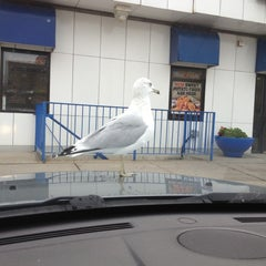 Photo taken at White Castle by Chris T. on 11/10/2012