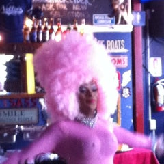 Photo taken at Nellie's Sports Bar by Evan C. on 10/7/2012