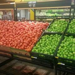 Photo taken at Walmart by Edgardo C. on 6/9/2015
