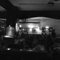 Photo taken at Café Old Vienna by Robert R. on 11/1/2015