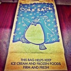 Photo taken at Whole Foods Market by Luis M. on 1/30/2013