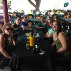 Photo taken at Bar do Gordo by Carla P. on 1/20/2013