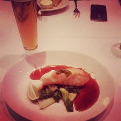 Photo taken at Sullivan's Steakhouse by Christopher S. on 2/4/2015
