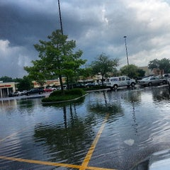 Photo taken at Publix by Baird H. on 6/4/2013