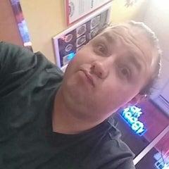 Photo taken at Jim's Steakout by Sean V. on 7/18/2014