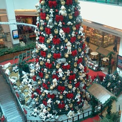 Photo taken at Portones Shopping by Lorena P. on 11/7/2013