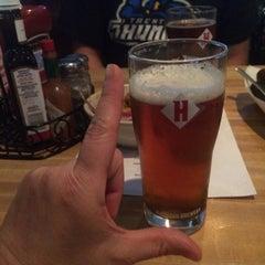 Photo taken at Pippa's Sports Café by Jennifer H. on 7/25/2015