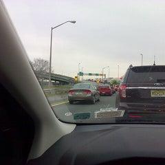 Photo taken at Avis Car Rental by Oscar G. on 3/15/2013