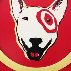 Photo taken at Target by Myron B. on 11/3/2012