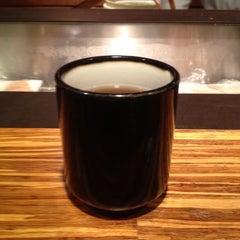 Photo taken at Swizz Restaurant & Wine Bar by Jeremy O. on 11/17/2012