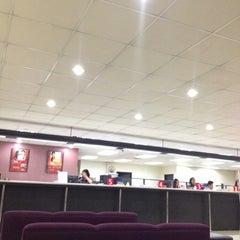 Photo taken at BPI - Butuan by Lareina on 11/7/2012