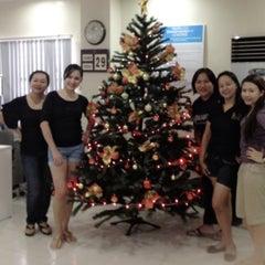 Photo taken at BPI - Butuan by Lareina on 11/30/2012