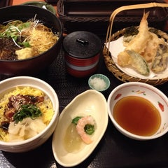 Photo taken at コメダ珈琲店 金剛東店 by 良太郎 on 8/21/2014