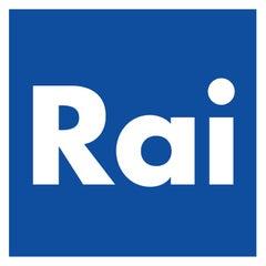 Photo taken at RAI - Radio Televisione Italiana - CPTV Napoli by Mariano S. on 7/29/2013