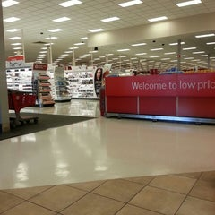 Photo taken at Target by Marie A. on 5/11/2015