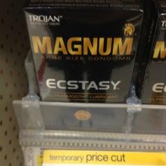 Photo taken at Target by Doug on 9/18/2012