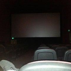 Photo taken at Starplex Cinemas Woodbridge 5 by Edwin B. on 1/17/2013
